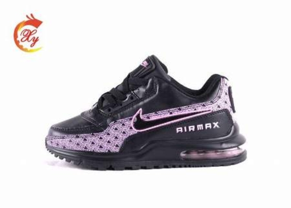 2014 Nouveau Conception rekin boutique tn nike air max bebe discount pas chere blanc